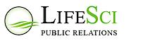lifescipublicrelations's Company logo