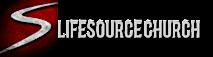Lifesource Church's Company logo