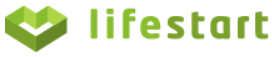 LifeStart's Company logo