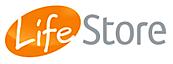 Lifestoremortgage's Company logo