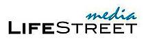 LifeStreet Media's Company logo