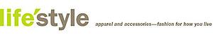 Lifestyle Boutique's Company logo
