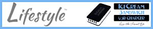 Lifestyle Intl's Company logo