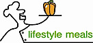 Lifestyle Meals's Company logo