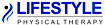 Hamiltonptsanramon's Competitor - Lifestylephysicaltherapy logo