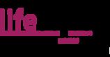 Lifestyle Pt's Company logo