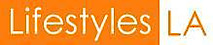 Lifestylesla's Company logo