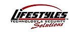 Lifestylessecurity's Company logo