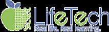 Lifetech Academy's Company logo