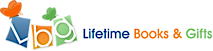 Lifetime Books And Gifts's Company logo