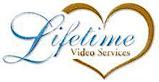 Lifetime Video Services's Company logo