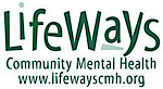 Lifewayscmh's Company logo