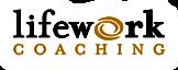 Vivianhitchman's Company logo