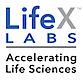 LifeX Labs's Company logo