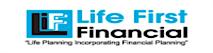 Liff's Company logo