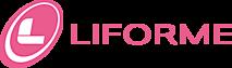 Liforme Yoga's Company logo