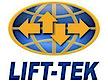 Lift Technologies's Company logo