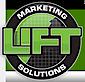 Liftmysales's Company logo