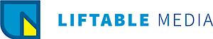 Liftable 's Company logo