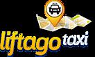 Liftago's Company logo