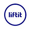 LiftIt's Company logo