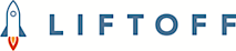 Liftoff Mobile's Company logo
