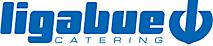 Ligabue Catering's Company logo