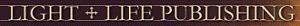 Light & Life Publishing's Company logo