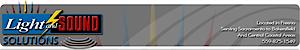 Light & Sound Solutions's Company logo