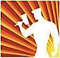 Light Hackers's Company logo