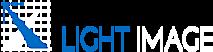 Light Image Bv's Company logo