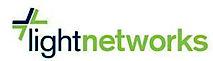 Light Networks's Company logo