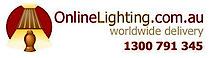 Light On Cremorne's Company logo