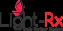 Light-rx's Company logo