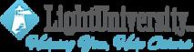 Light University Online's Company logo