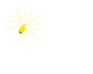 Light Up Your Holidays's Company logo