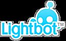Lightbot's Company logo
