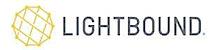 LightBound's Company logo
