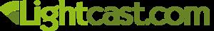 Lightcast's Company logo
