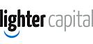 Lighter Capital's Company logo