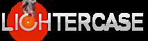 Lightercase's Company logo