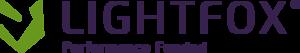 Lightfox's Company logo