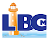 Lighthouse College's Company logo