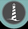 Lighthouse Creatives Bangalore's Company logo