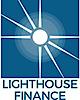 Lighthouse Finance's Company logo