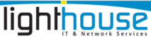 Lighthouse Network Solutions's Company logo