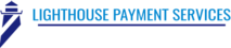 Lighthouse Payment Services's Company logo