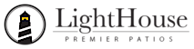 Lighthouse Premier Patios's Company logo