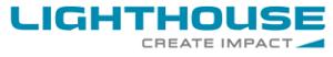 Lighthouse Tech's Company logo