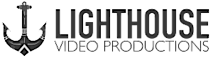 Lighthouse Video Productions's Company logo